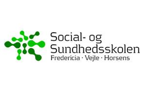 Scanview Sikring - Social og sundshedsskolen