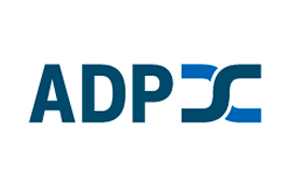 Scanview Sikring - ADP