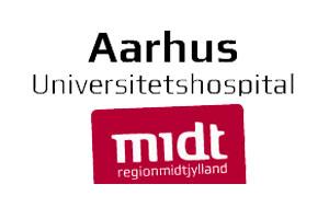 Scanview Sikring - Århus Universitetshospital