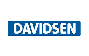 Scanview Sikring - Davidsen