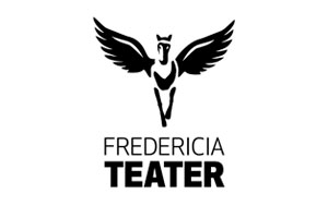 Scanview Sikring - Fredericia Teater