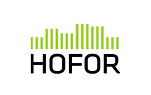 Scanview Sikring - HOFOR