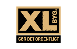 Scanview Sikring - XL Byg
