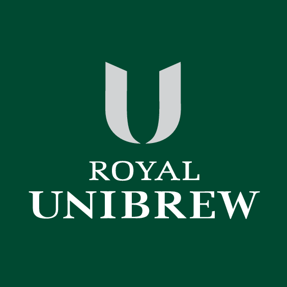 Scanview Sikring - Royal Unibrew