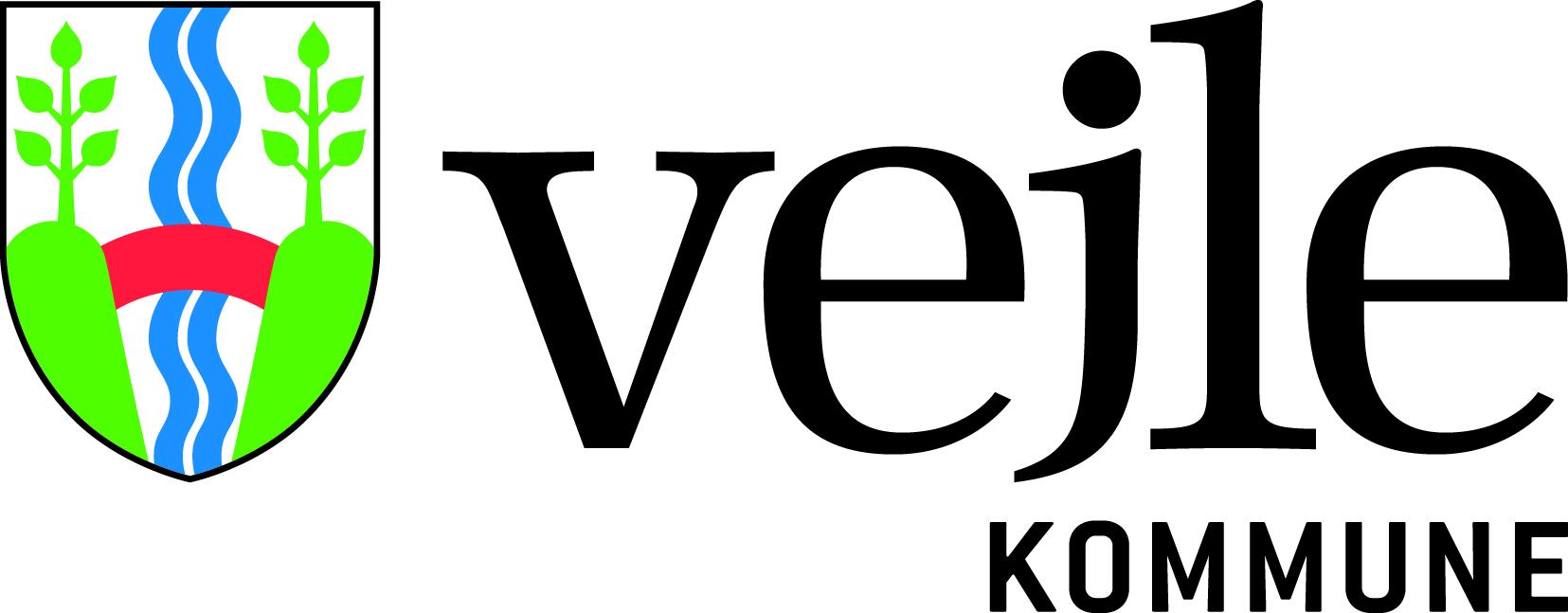 Scanview Sikring - Vejle Kommune